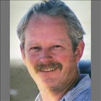 James B McNitt