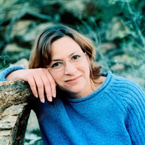 Sandra Kay Schuelke