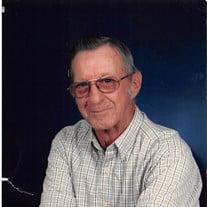 William Bill Ellis