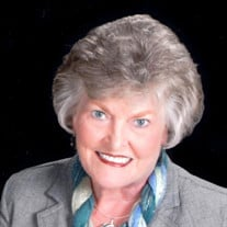 Nancy Weeks Ashby