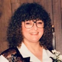 Kathleen Marie Kinnan