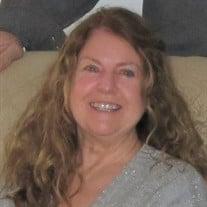 Janice Wilder