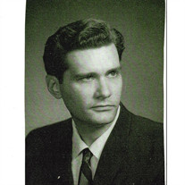 Lester MacVaugh Yerkes Jr.