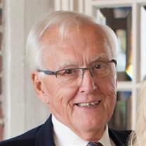 Norman E. Walack