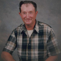 George Smith Jr.