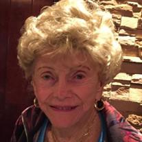 Shirley R. Rashkin