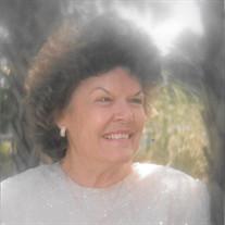 Nadine G. Voigt