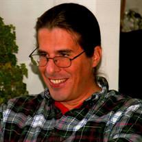 Andrew Erwin Tyree