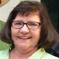 Mrs. Joy Kelly