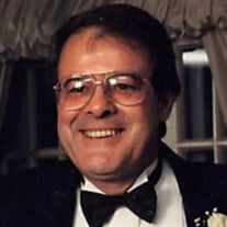 Joseph Gorgoni