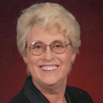 LeDonna Ann Canady