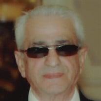 ISAY PEYSAKHOV
