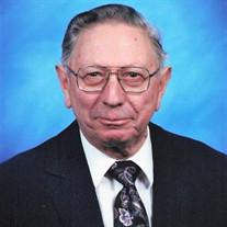 John D. Cellary