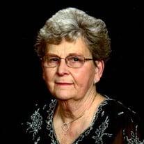 Lois White