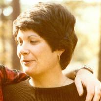 Susan Marie Riley