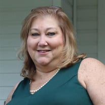 Barbara Ahmed