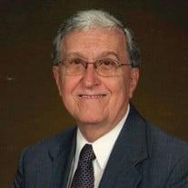 Russell E. Dicken