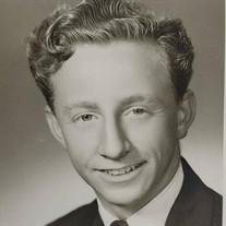 Virgil Roy Cote