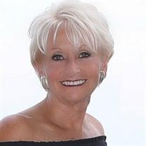 April Lynn Cheesewright