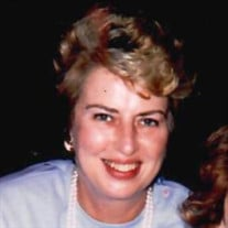 Joan C. Noggle