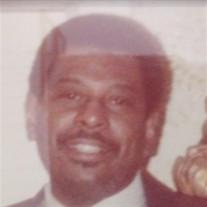 Henry H. Jones Jr.