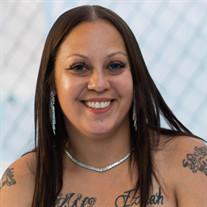 Stephanie Caro Gonzalez