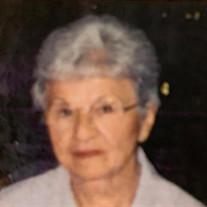 Gladys I. Lenhard