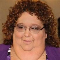 Cindy A. Caruso