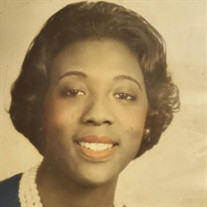 Mildred Dobbins
