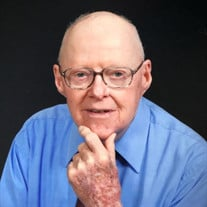 Thomas A. Lent