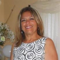 Maria del Carmen J. Noriega Rivas