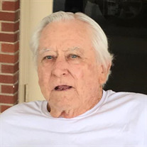 Harvey M. Barlow