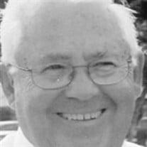 Hollis Steve Evans
