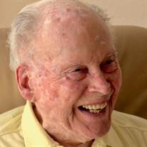 Ralph Arnold