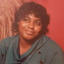 Ms. Minnie Lou Robbins