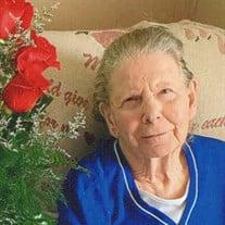 Christine D. Kirk