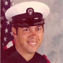 Jeffrey R. Wright