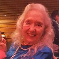 Barbara N. Hayes