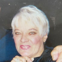 Arlene N. Santarpio
