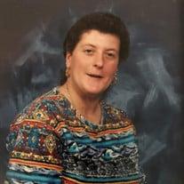 Diana Lyn Hettinger