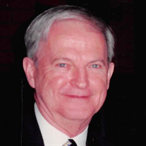 Robert Jackson Breazeale