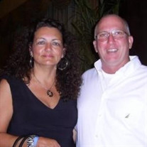 Alan & Susan Stancill