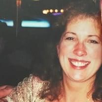 Sharon L. Tait