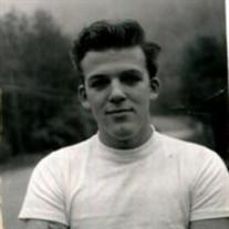 Charles T. Parrish