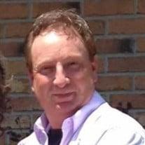 Sherman David Greer