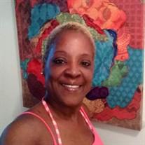 Lyndora D. Dukes