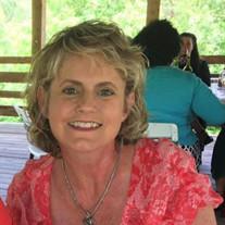 Cathy Eveson