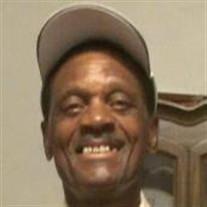 Willie Lee Williams