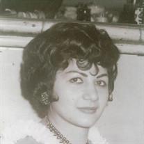 Marie A. Malfitone