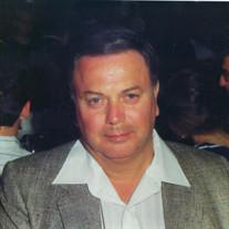 John Carmine Malfitone
